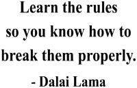 I do love the idea of this coming from the Dalai Lama -- and it is widely attributed to him -- but according to snopes, it comes from a chain email written and sent around ages ago. Super Quotes, Great Quotes, Me Quotes, Funny Quotes, Inspirational Quotes, Dalai Lama, I Love My Daughter, My Love, Intelligent Words
