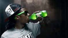 Mountain Dew Drops Lil Wayne Over Controversial Emmit Till Lyrics | Word On Da Street