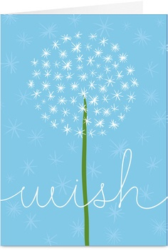 Free Greeting Card with Free shipping!