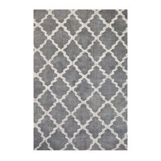 Tell Me More Stonewashed Cotton Rug Grey - Stunning cotton rugs that are block and mud printed with vegetable colours. cm or cm The cotton rug is hand woven and printe. Cotton, Carpet, Cotton Rug, Rugs, Home Rugs, Objects Design, Grey Rugs, Contemporary Rug, Stone Wash