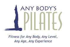NEW! Any Body's Pilates in collaboration with FitOne Studios presents Core-Based Outdoor Boot Camps.   Get 3 weeks for the price of 2 - sign up by June 10 for June West Ashley Camp (1X, 2X or 3X per week - your choice).  Call for more info: 843.641.0185  Get fit, have fun, look great at the beach!