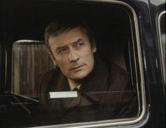 Callan: episode 34: A Man Like Me 5