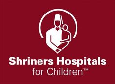 I'm learning all about Shriners Hospitals for Children  at @Influenster!