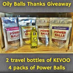 Don't forget!! Enter the Great Oily Balls Thanks Giveaway from @Kasandrinos International and @paleo_angel  which will go until Friday November 27th at 6pm PST.  The winner will get 2 travel bottle of #kevoo 4 pack of Power Balls To enter click the link above in the bio and tag a friend  #greece #wherekevoocomesfrom #greekified #kevoo #evoo #extravirgin #paleo #crossfit #fat #primal#kasandrinos #primal #oliveoil #jerf #foodie #extravirginoliveoil #glutenfree #truth #kevoo #gotballs…