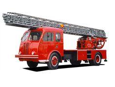 Panhard-K-185-1952-Incendie-(2071)