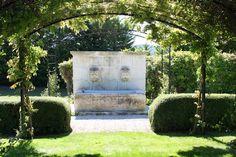 Bastide Des Jardins