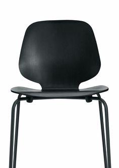 Via Nordic Days   Normann CPH 'My Chair' www.nordicdays.nl