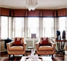 Wicked 50+ Astonishing Living Room Curtains with Valance http://goodsgn.com/design-decorating/50-astonishing-living-room-curtains-with-valance/