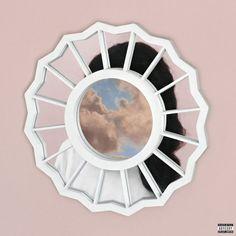 Mac Miller – The Divine Feminine (Album Stream)