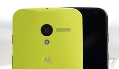 Moto X review A different kind of smartphone