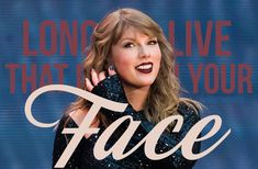 Taylor Lyrics, Media Bias, She Song, Now And Forever, Taylor Alison Swift, Imagine Dragons, My One And Only, Favorite Person, Memes