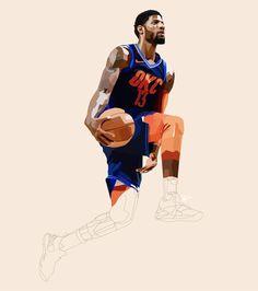 Dear Basketball, Basketball Posters, Basketball Legends, Sports Basketball, Sports Art, Nba Paul George, All Nba Players, Sports Graphic Design, Basketball Photography