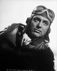 Image - Cary Grant - Les plus belles stars d'hier et d'aujourd'hui - Skyrock.com