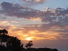 Apartment vacation rental in San Clemente from VRBO.com! #vacation #rental #travel #vrbo