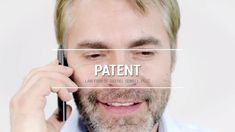 As a business, you need to value your intellectual property as a strategic and indispensable business asset. The registered U.S. Patent Attorneys at the LAW FIRM OF DAYREL SEWELL, PLLC have depth and breath of legal experience, technical, and educational background to understand the unique and...