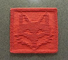 Dishcloth_fox_rust_2_square_small