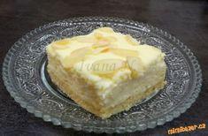 Polish Recipes, Russian Recipes, Pie, Sweets, Fruit, Pastries, Desserts, Food, Kuchen