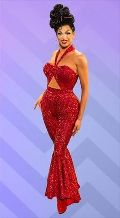 Discover recipes, home ideas, style inspiration and other ideas to try. Valentina Rupaul Drag Race, Valentina Drag, Drag Queen Costumes, Drag Queen Outfits, Rupaul Drag Queen, Races Outfit, High Fashion Outfits, Queen Makeup, Classy Women