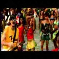 ▶ Wyclef Jean - Party by the sea - YouTube with Buju Banton and T-VIce