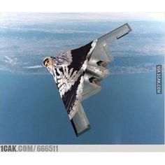 Bomber model baru... #Syahrini