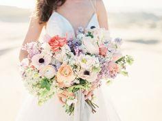 Floral Design: Chloe+Mint…