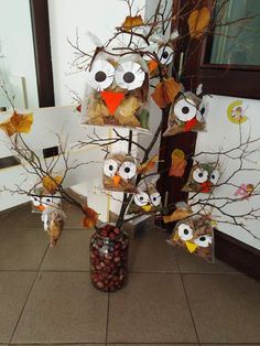 Most up-to-date Pic fall wreaths halloween Concepts I can not look forward to drop each and every year… I adore summertime, I'm going to overlook the actual prolonged Cute Kids Crafts, Easy Fall Crafts, Fall Crafts For Kids, Toddler Crafts, Art For Kids, Diy And Crafts, Arts And Crafts, Fall Preschool, Preschool Crafts