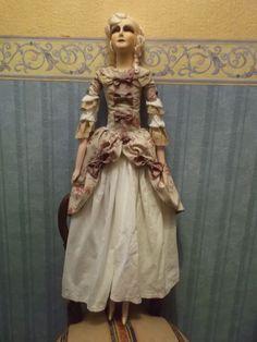 26797,94 руб. Used in Куклы и мягкие игрушки, Куклы, Антикварные (до 1930 г.)