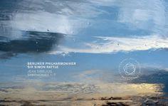 Jean Sibelius: Symphonies 1-7 – Berliner Philharmoniker, Simon Rattle (Download | High-Fidelity FLAC 5.1 Surround 192kHz/24bit) • http://facesofclassicalmusic.blogspot.gr/2016/05/jean-sibelius-symphonies-1-7-berliner.html
