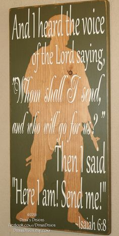 Woodworking That Sell Wooden Signs .Woodworking That Sell Wooden Signs Military Bedroom, Military Home Decor, Military Crafts, Military Signs, Army Decor, Military Wreath, Military Party, Woodworking Furniture Plans, Woodworking Jigs
