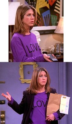 Jennifer Aniston Style, Jennifer Anniston Short Hair, Jennifer Aniston Photos, Jenifer Aniston, Rachel Green Hair, Rachel Green Style, Rachel Green Friends, Rachel Hair, Friends Moments