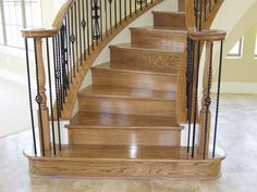 16.1.41 Twisted Heart Scroll Ends: 1/2″ Sq. Height: 44″ Wt. 7 lbs. Pairs with: All 1/2″ Sq. balusters Shoes: 16.3.19, 16.3.2 The 16.1.41 long twisted iron baluster features a 24″ heart scroll. This baluster is solid wrought iron and is 1/2″ square. It uses the shoes for the half inch balusters 16.3.19 and 16.3.2. This single twist baluster pairs with all other half inch products.