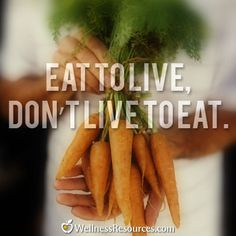 Tips for taming food cravings and practicing mindful eating! #healthyliving