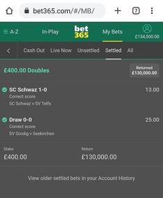 Fixed match tips available. Telegram @alfreddolan for your daily sure winning fixed matche💥 🖲 Odds are likely to vary depending on the bookies and also the time of your bet. 💬 Message me for more Info Telegram @alfreddolan ❌ NO FREE / NO PAY AFTER #scommessa #scommessavincente #cassa #soldi #calcio #schedina #schedinavincente #schedinadelgiorno #pronosticicalcio #pronosticivincenti #sbanca #bet #betting #tipster #fixedmatch #safebet #scommessasicura #valuebet #singola #raddoppio #multipla #si Bet Football, Games Football, Accumulator Bet, Fixed Matches, Soccer Tips, Sports Betting, You Are Invited, Premier League, The 100