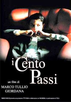 I cento passi (2000)   CB01.EU   FILM GRATIS HD STREAMING E DOWNLOAD ALTA DEFINIZIONE