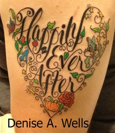 1000 images about tattoo designs by denise a wells on for Rabbit tattoo kit