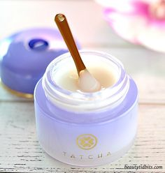 Tatcha Luminous Over