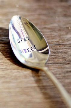 Sweet Southern Spoons Series