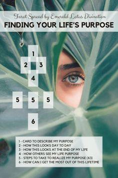 Use this tarot sprea #tarotcards&inspiration