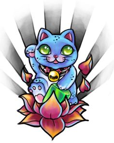 Google Image Result for http://img.photobucket.com/albums/v101/shiroi/maneki_neko_.jpg