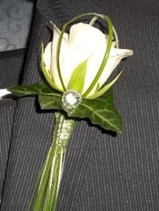 corsage bruidegom - Google zoeken