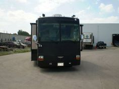 2004, Discovery by Fleetwood Due to circumstances beyond our control; our 40 ft. 2004 Fleetwood Discovery, Diesel Pusher, Luxury Class A motorhome is on the market at below market price! - See more at: http://www.rvregistry.com/used-rv/1003853.htm#sthash.ndxccHHF.dpuf