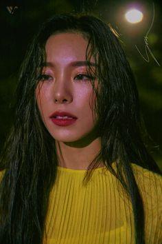 Kpop Girl Groups, Korean Girl Groups, Kpop Girls, Jeonju, Wheein Mamamoo, Solar Mamamoo, Rainbow Bridge, Girl Crushes, South Korean Girls