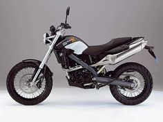http://www.motorstown.com/images/bmw-g-650-xcountry-01.jpg