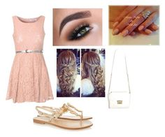 """""""Untitled #23"""" by breeonab ❤ liked on Polyvore"""