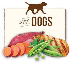 Merrick Pet Care Cat Food and Treats