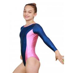 New Arrival Dresses & Outfits Gymnastics Wear, New Arrival Dress, Dress Outfits, Dresses, Wetsuit, One Piece, Swimwear, How To Wear, Style