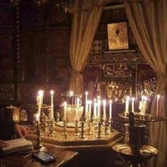 Πώς πρέπει να λιβανίζουμε σωστά στο σπίτι μας - ΕΚΚΛΗΣΙΑ ONLINE Christianity, Ceiling Lights, Outdoor Ceiling Lights, Ceiling Fixtures, Ceiling Lighting
