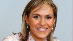 Gabriela Firea a lansat un nou atac, în termeni duri catre Alina Gorghiu - Vreaudreptate Accounting, Cots