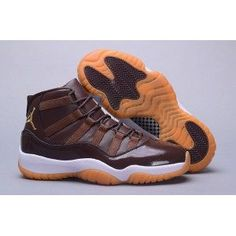 best website cf1ba a8cdf Buy 2016 New Air Jordan 11 Retro Chocolate Gum For Sale Cheap To Buy from Reliable  2016 New Air Jordan 11 Retro Chocolate Gum For Sale Cheap To Buy ...