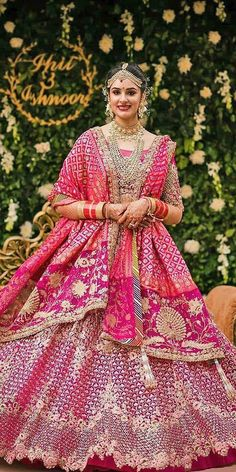 Red Wedding Dresses, Pakistani Wedding Dresses, Wedding Dress Shopping, Bridal Dresses, Designer Lehnga Choli, Designer Bridal Lehenga, Ghagra Choli, Lengha Dress, Indian Wedding Photographer
